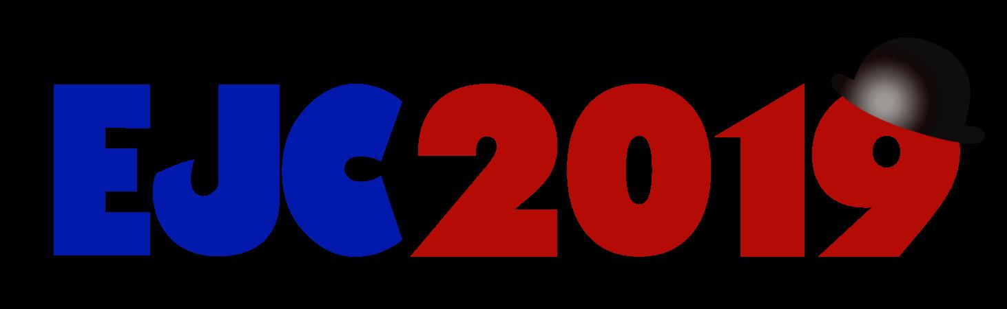 ejc2019 flag