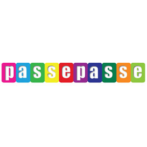 passepasse.com